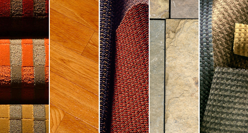 Expert Floor Covering Home Page